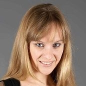 Carol Belvis
