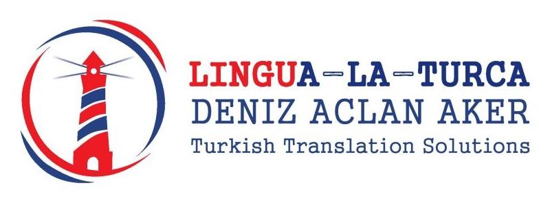 DenizAker-LinguALaTurca