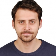 Sercan Ertan