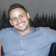 Noé Silva