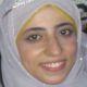 Nouran Mohamed