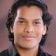 Narayan Shial