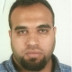 Mohammad Alem