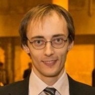 Vadim Panas