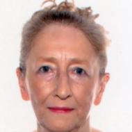 Juliet Macan