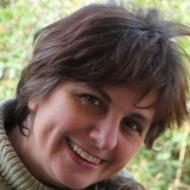Marcia Nabrzecki