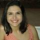 Marina Araujo Vieira