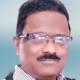 Bijaya Sahu