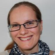 Olga Furmanowska