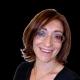 Chiara Zanardelli