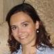 Rita Maia