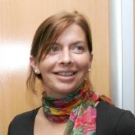Ligia Dias Costa