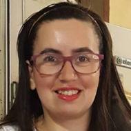 Soledad Blanco