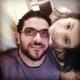 Ayman Saa'd
