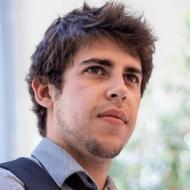 Paolo Defraia