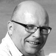 Jean Guy Merlaud