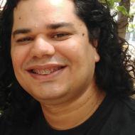 Paulo Henrique Fontenele de Almeida