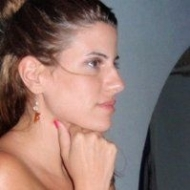 Virginia Katsimpiri