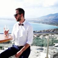 Panagiotis Choubavlis